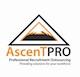 ASCENT PRO Tuyen Firewall Operations Analyst