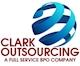 Clark Outsourcing Tuyen Customer Success Representative
