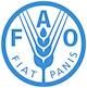 FAO Tuyen Survey Facilitator