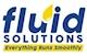 Fluid Solutions, Inc.