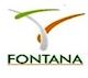 Fontana Hot Spring Leisure Parks