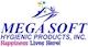 Mega Soft Hygienic Products, Inc. Tuyen Cost Accountant