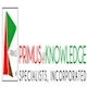 Primus@Knowledge Specialists, Incorporated Tuyen Field Support Engineer