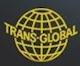 Trans-Global Maritime Agency Inc. Tuyen Second Engineer