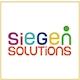 Siegen HR Solutions, Inc.