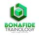 BONAFIDE TRAINOLOGY PLACEMENT SERVICES Tuyen Mold Development Assistant Manager