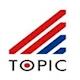 Tops Ocean Philippines Inc. Tuyen Accounting Staff